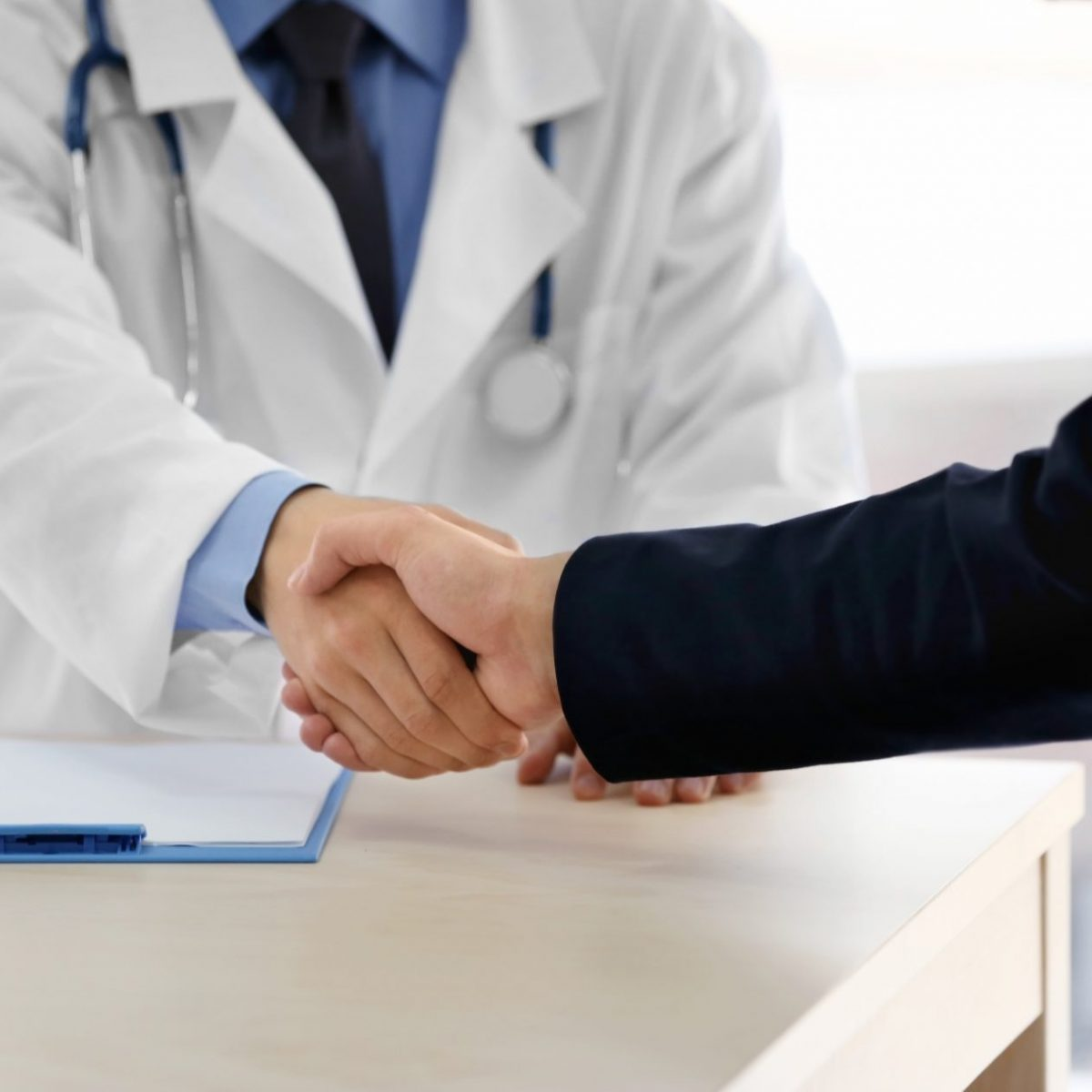 financial management of healthcare organizations